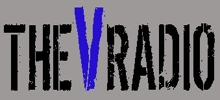 The V Radio