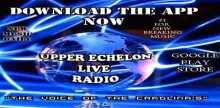 Upper Echelon Radio