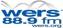 WERS FM