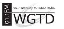 WGTD Radio