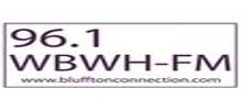 Wbwh Fm