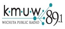 Wichita Public Radio