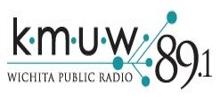 Wichita Public Radio