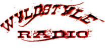 Wyldstyle Radio