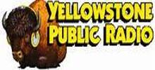 Yellowstone Public Radio