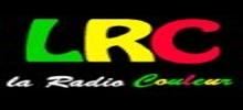 LRC Radio