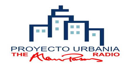 Proyecto Urbania Radio