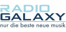 """<span lang =""""de"""">Radio Galaxy</span>"""