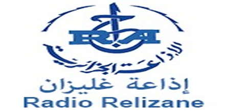 Radio Relizane