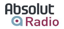 Absolut Radio