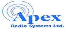 Apex Radio