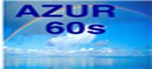 Azur 60s