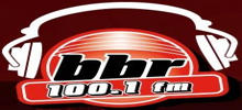 BBR Radio