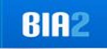 Radio Bia2