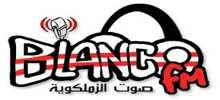 BlancoFM