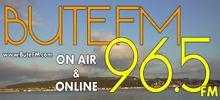 Bute FM