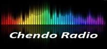 Chendo Radio