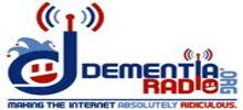 Dementia House Radio