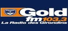 Gold FM France