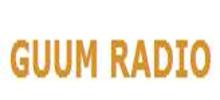 Guum Radio