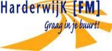 Harderwijk FM