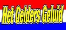 Het Gelders Geluid Radio