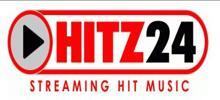 Hitz24 Radio