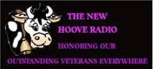 Hoove Radio