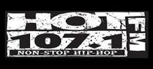Hot 107.1 FM