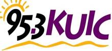 KUIC Radio