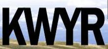 KWYR FM