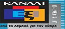 Kanali Radio