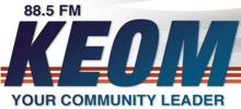 Keom Radio