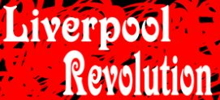Liverpool Revolution