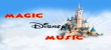 Magic Disney Music