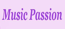 Music Passion Radio
