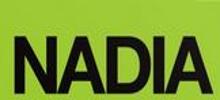 Nadia Radio