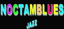 Noctam Blues Jazz