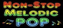 Non-Stop Melodic Pop Radio
