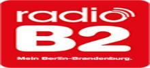 Oldiestar Radio