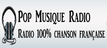 Pop Music FM