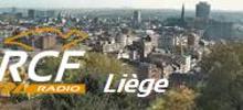 RCF Liege
