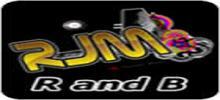 RJM RnB Radio