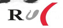 RUC Radio