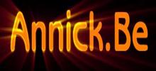 Radio Annick