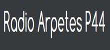 Radio Arpetes