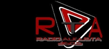 Radio Augusta
