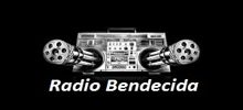 Radio Bendecida