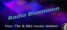 Radio Bluemoon Canada