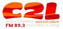 Radio Chalette